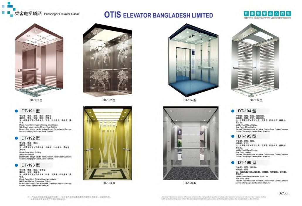 case analysis otis elevator accelerating business transformation with it Providian trust: tradition and technology (a) harvard case study solution and hbr and hbs case analysis otis elevator: accelerating business transformation.